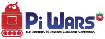 Logo v2 RGB sm
