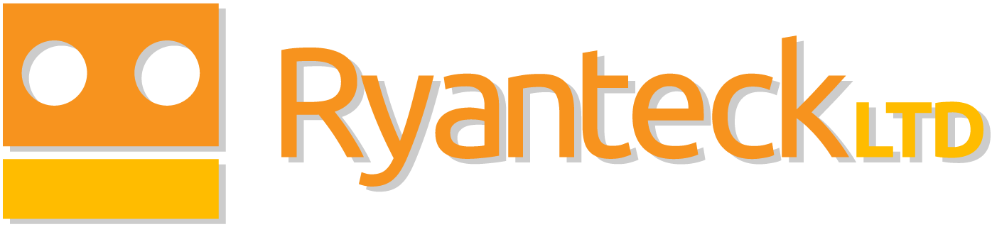 Ryanteck