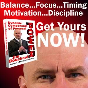 Black Belt Book-Get Yours Now