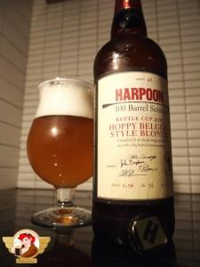 harpoon1