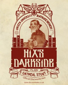 hix-dark-clip