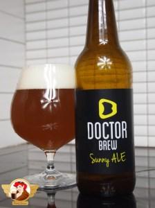 drBrew