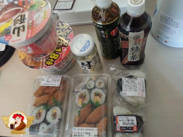 jedzenie (1)