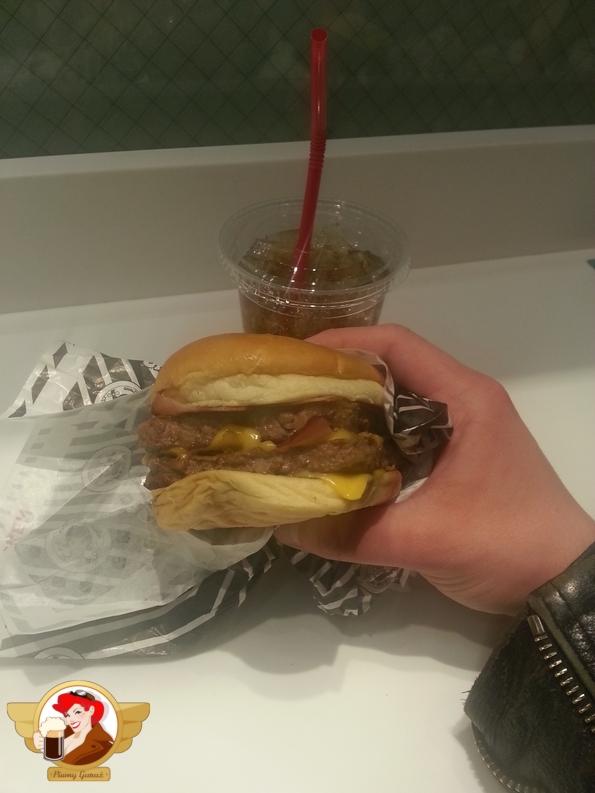 jedzenie (11)