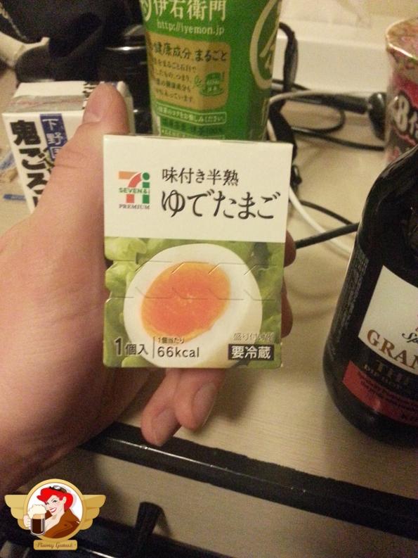 jedzenie (4)