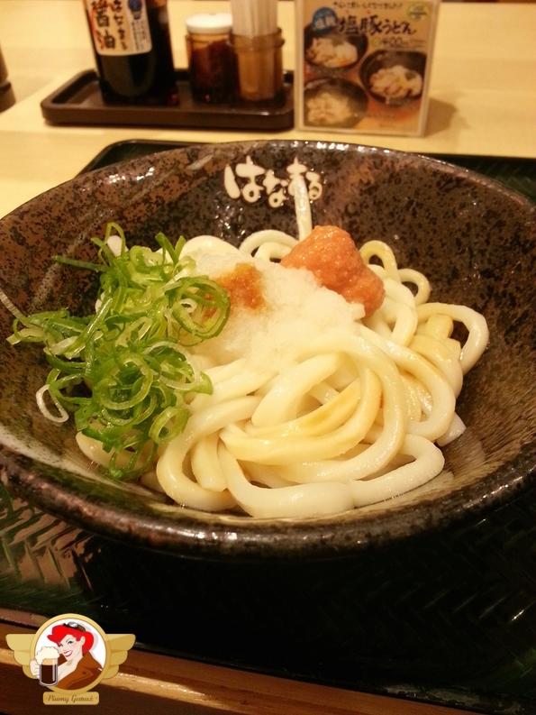 jedzenie (7)