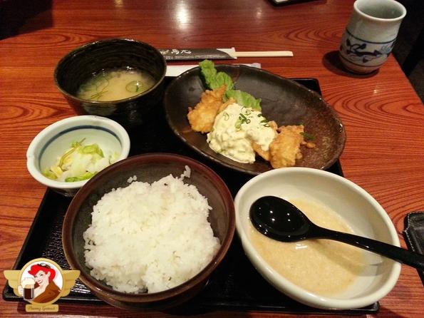 jedzenie (8)