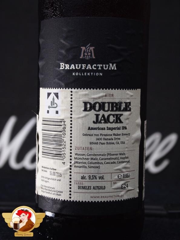 double jack 2