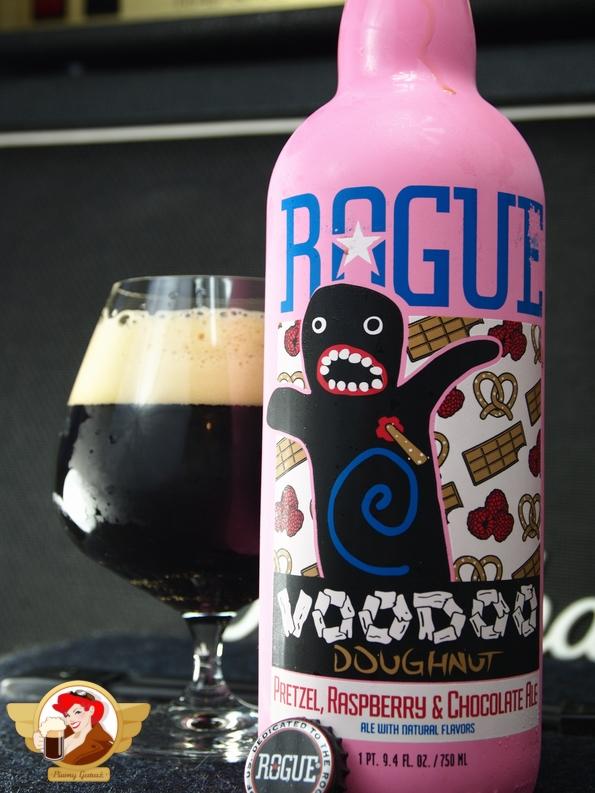 voodoo (5)
