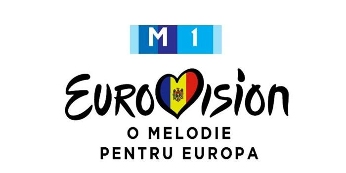 """Résultat de recherche d'images pour """"o melodie pentru europa 2018"""""""
