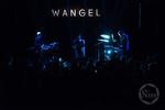 Wangel-Allan_Niss-8008232