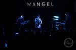 Wangel-Allan_Niss-5212
