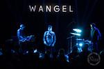 Wangel-Allan_Niss-8008213