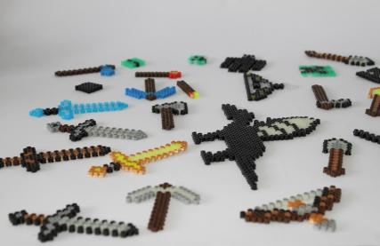 2014-06-21-Minecraft-01