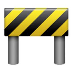 Image result for under construction emoji
