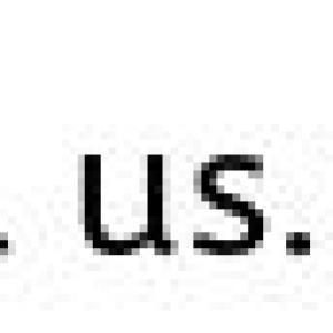 Flying Hair image