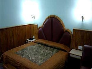 Hotel Jupiter Manali India Booking Best Price deals Best Hoels in Manali-5