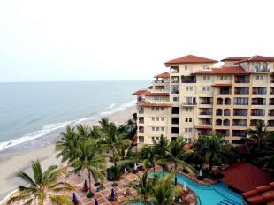 Alamat dan Tarif Marbella Hotel Convention & Spa Anyer - Mulai dari USD 39 - 222486 16121314040049638069