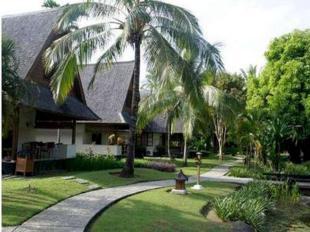 Alamat dan Tarif Tanjung Lesung Beach Hotel - Mulai dari USD 40 - 222997 16121808070049747076
