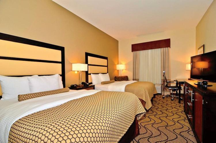 La Quinta Inn & Suites by Wyndham Auburn