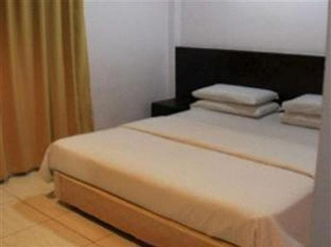 Pondok Jaschint Hotel