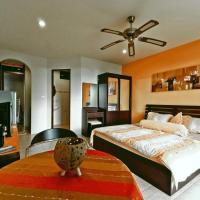 Lanta Sunrise Residence