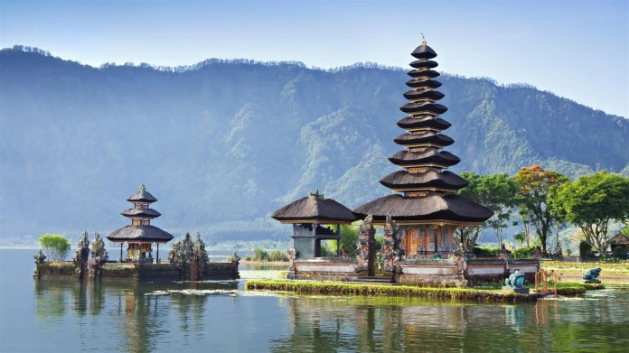 30 Best Bali Hotels Free Cancellation 2021 Price Lists Reviews Of The Best Hotels In Bali Indonesia