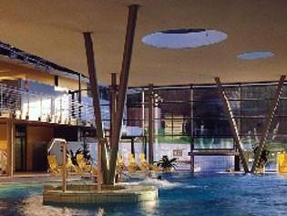 Sante Royale Hotel Bad Brambach Booking Deals Photos Reviews