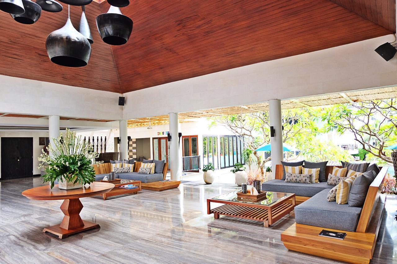 峇里島勒吉安卡瑪姬拉遠離飯店 (Away Bali Legian Camakila Resort)線上訂房|Agoda.com