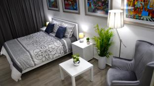 Manila Apartments Best Price Hd