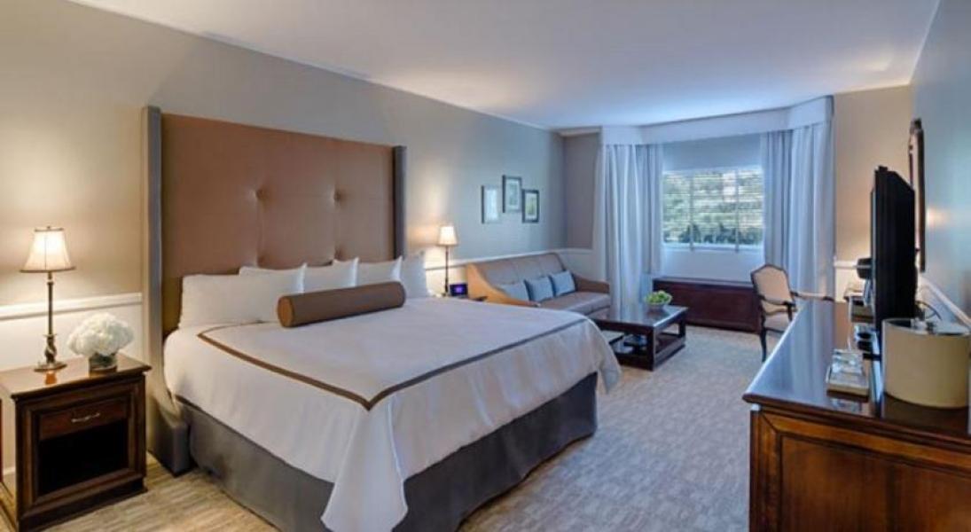 Garden City Hotel In New York Ny Room Deals Photos Reviews