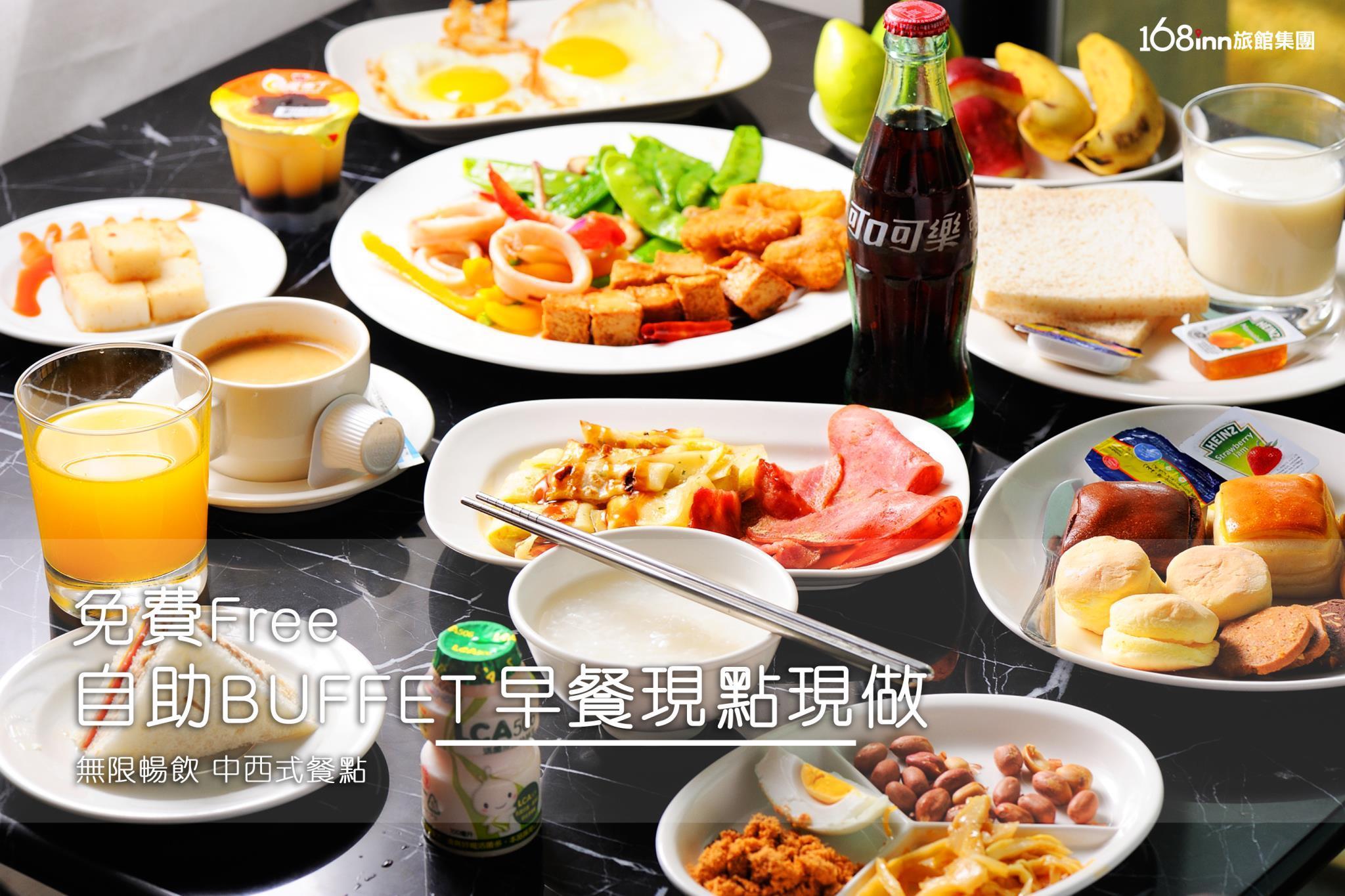 桃園市百老匯中壢館 (Broadway Motel - Zhongli)線上訂房|Agoda.com