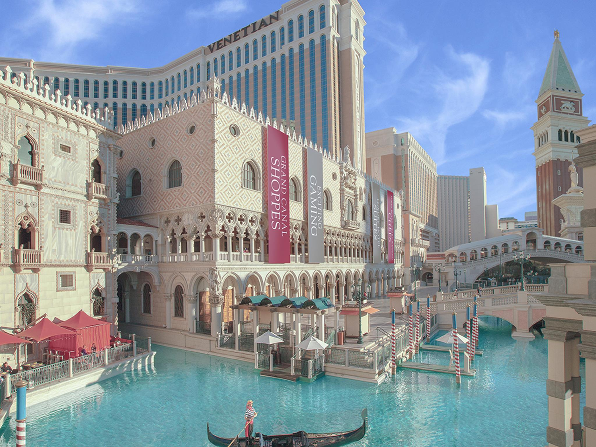 10 бездепозитное казино