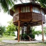 Laiya Coco Grove Resort In Batangas Room Deals Photos Reviews