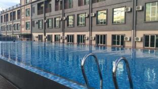Hotels Near Pantai Cenang Langkawi