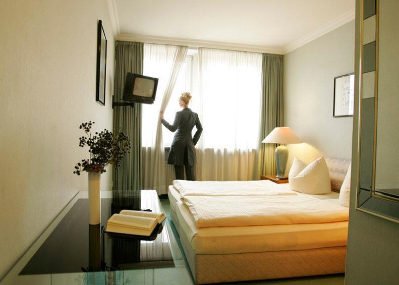 Hotel Deutsches Theater Munich Free Cancellation 2020 Deals Photos Reviews From 54