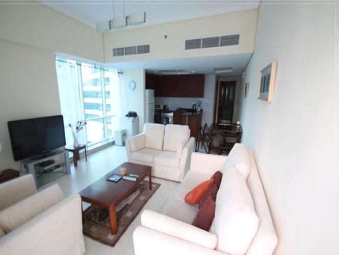 Dubai Apartments Jlt Lake Terrace Tower In United Arab