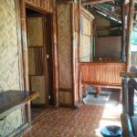 Native Bamboo House Palawan Philippines Photos Room Rates Promotions