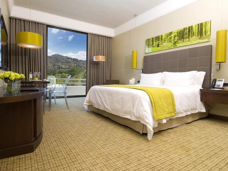 Resultado de imagem para Hotel Monticello chile room