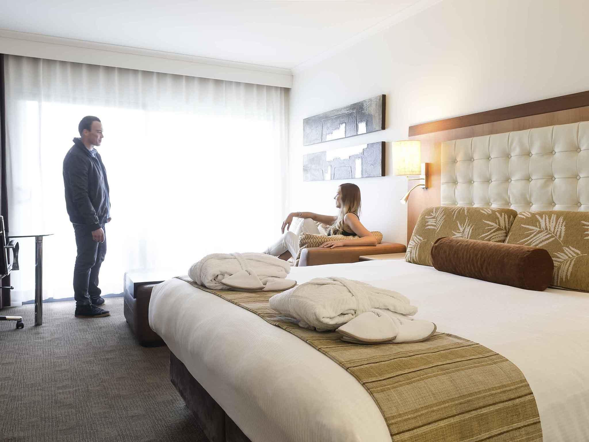Book Novotel Barossa Valley Hotel Australia 2019 Prices From A