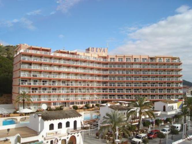 Pierre Vacances Mallorca Deya Majorca