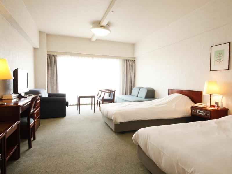 Minami Awaji Royal Hotel Minamiawaji An T Rate Guaranteed