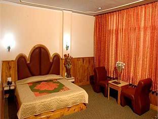 Hotel Jupiter Manali India Booking Best Price deals Best Hoels in Manali-4