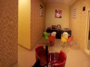 Pondok Ruby Makassar Hotel