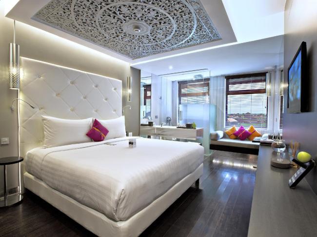 L Hotel Seminyak