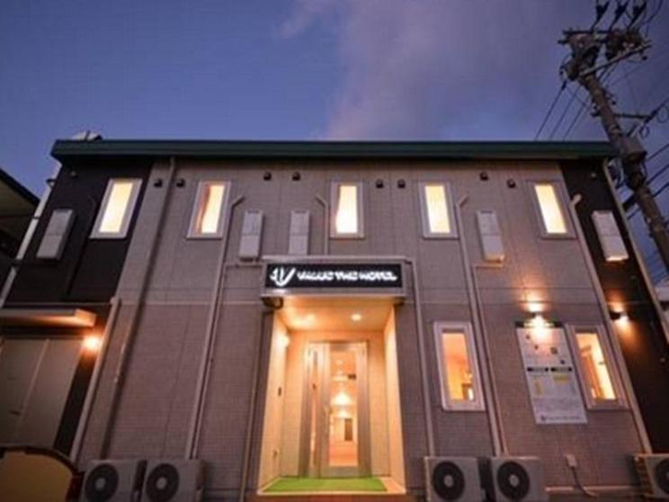 Value The Hotel Sendai Ishinomaki