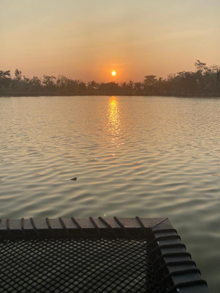 Baan Ta Phai - Lake view P11 Saraburi Saraburi Thailand