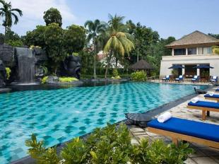 Alamat dan Tarif Country Woods Jakarta - Mulai dari USD 94 - 240346 14043016300019265593