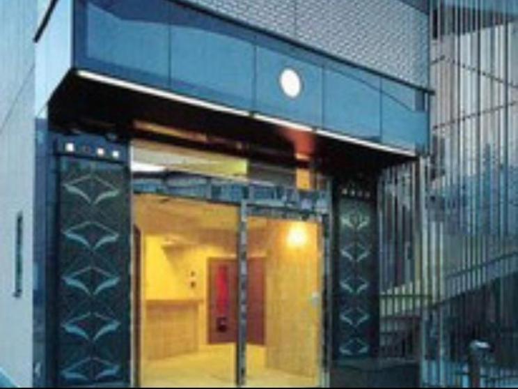 Business Hotel Rupinas