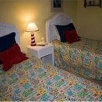 Okaloosa Island Rentals by Wyndham Vacation Rentals Fort Walton Beach (FL) United States